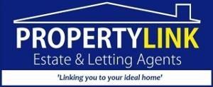 Property Link Bradford
